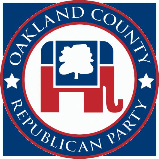OCRP Logo